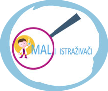 Mali istraživači